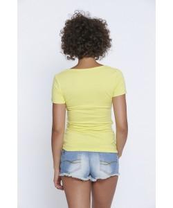 T-shirt WPO-6105