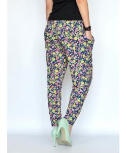 Najmodniejsze spodnie chinosy  sp003