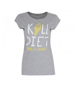 T-shirt WPO-6109S