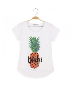 T-shirt WPO-6124
