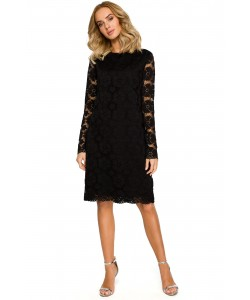 Sukienki damskie małe czarne