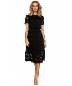 Eleganckie sukienki wizytowe