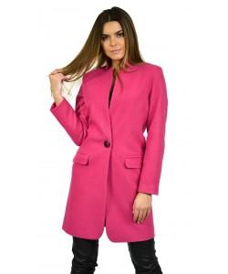 Płaszcze damskie wiosenne różne kolory klasyczne